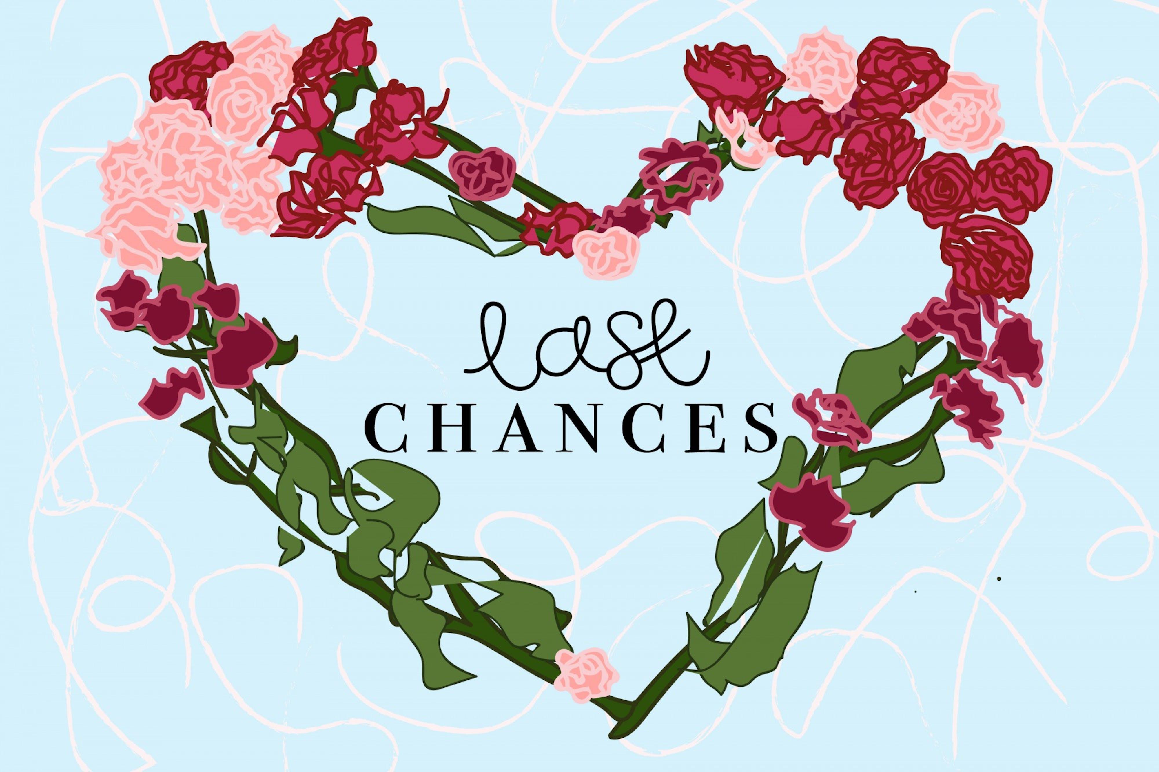 last-chances-01