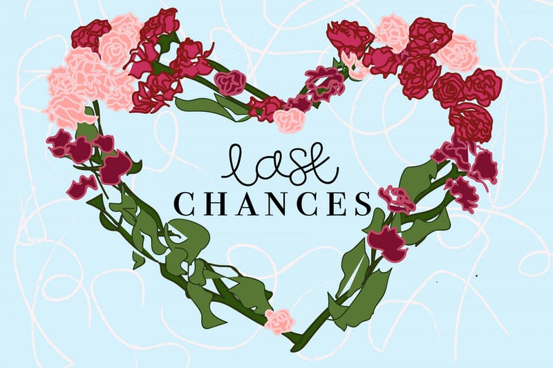 last chances-01.jpg