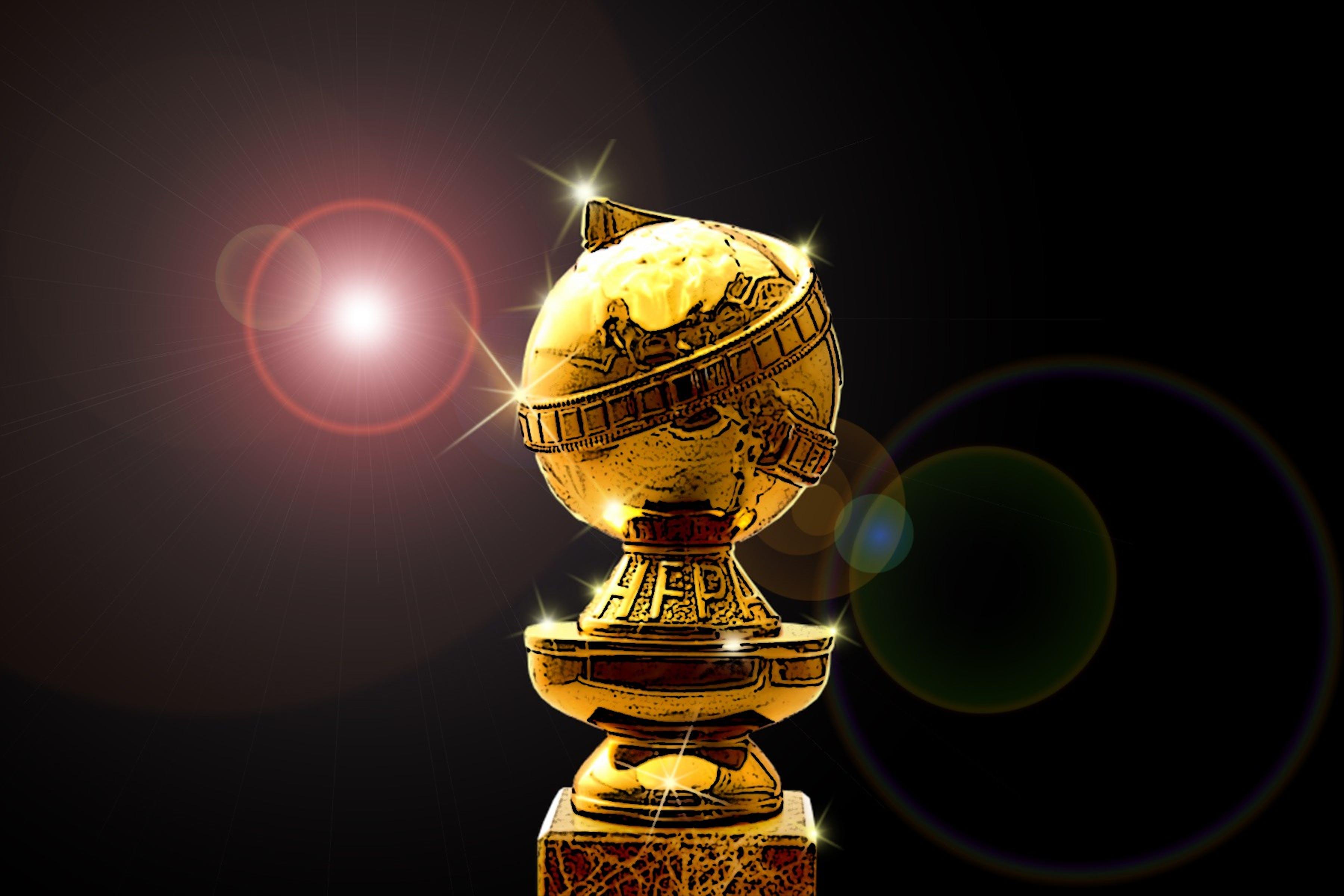golden-globes-2