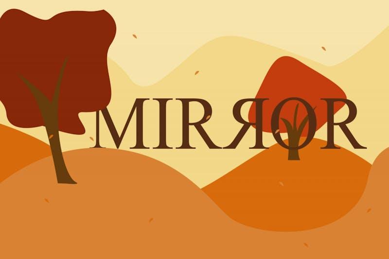 mirror cover 9.29.21.jpg