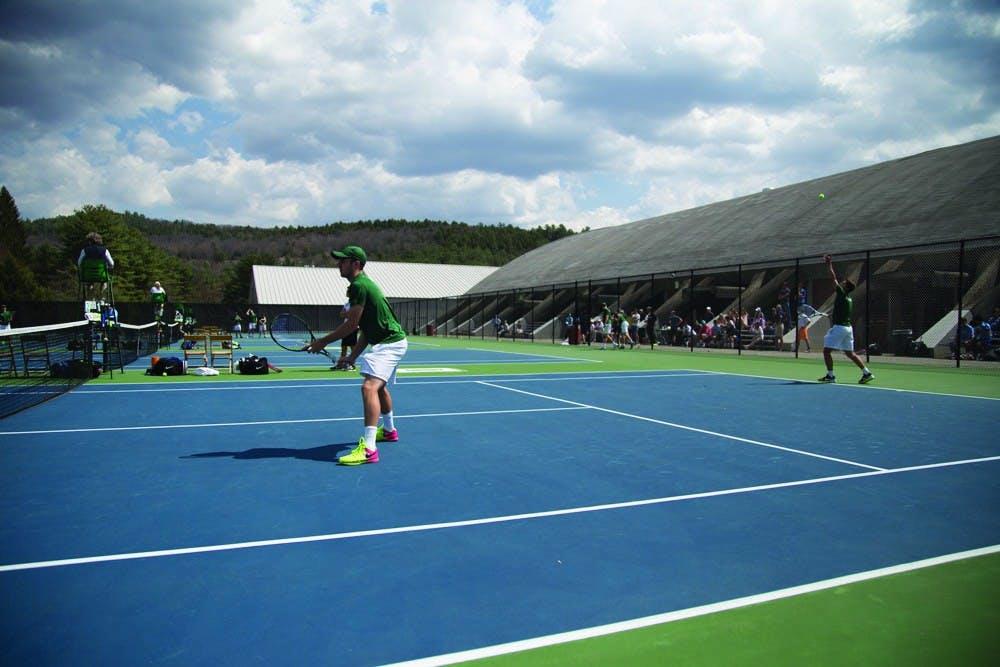 021918_tennis_ishaanjajodia