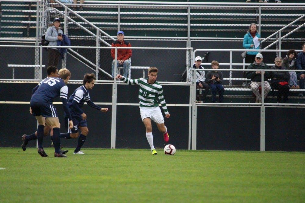 soccer_beat_2_jpg