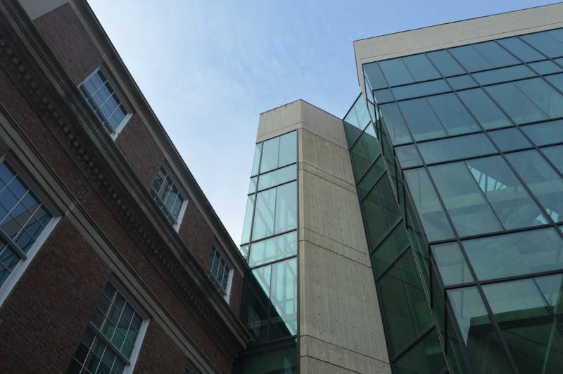 4.10.19.building1_SarahAlpert.JPG