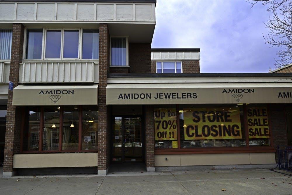 11-11-14-news-jewelry-store-eliza-mcdonough