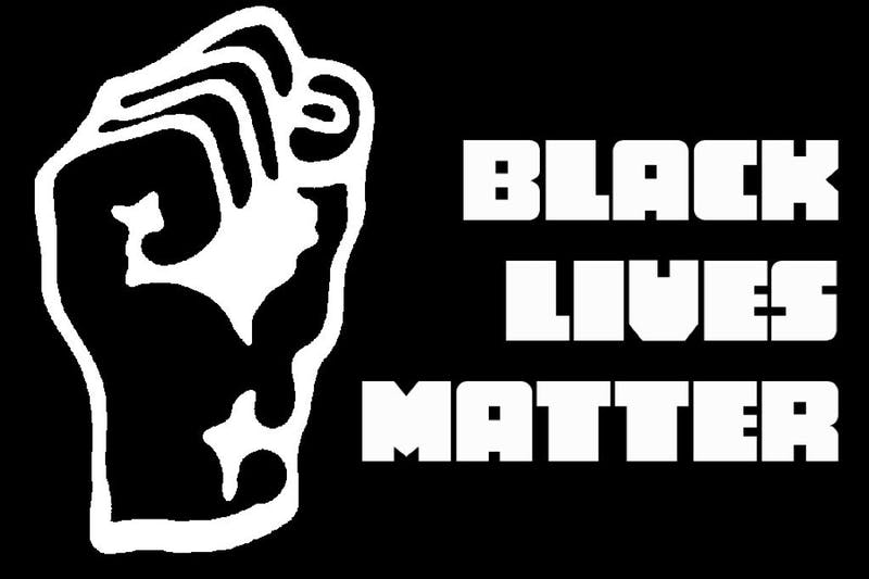 BLM cover