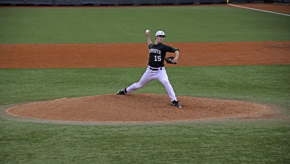 04-28-2015-sports-baseball-annie-duncan