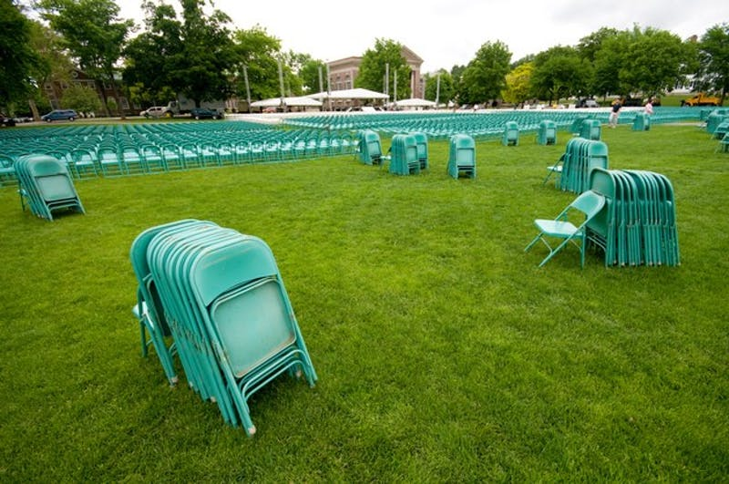 Commencement chairs.jpg