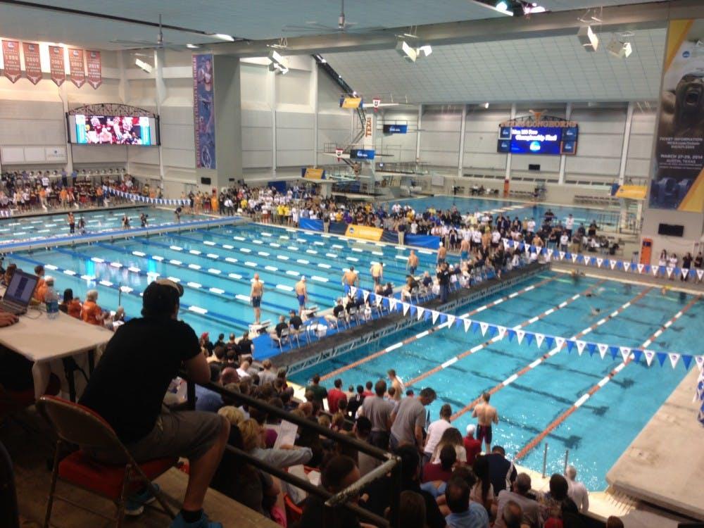 3-31-14-sports-swim-gayne-kalustian