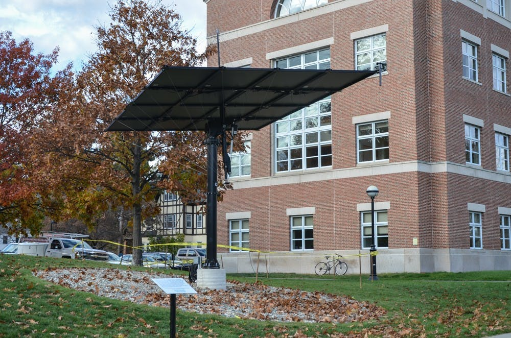 solar_panel_by_kate_herrington