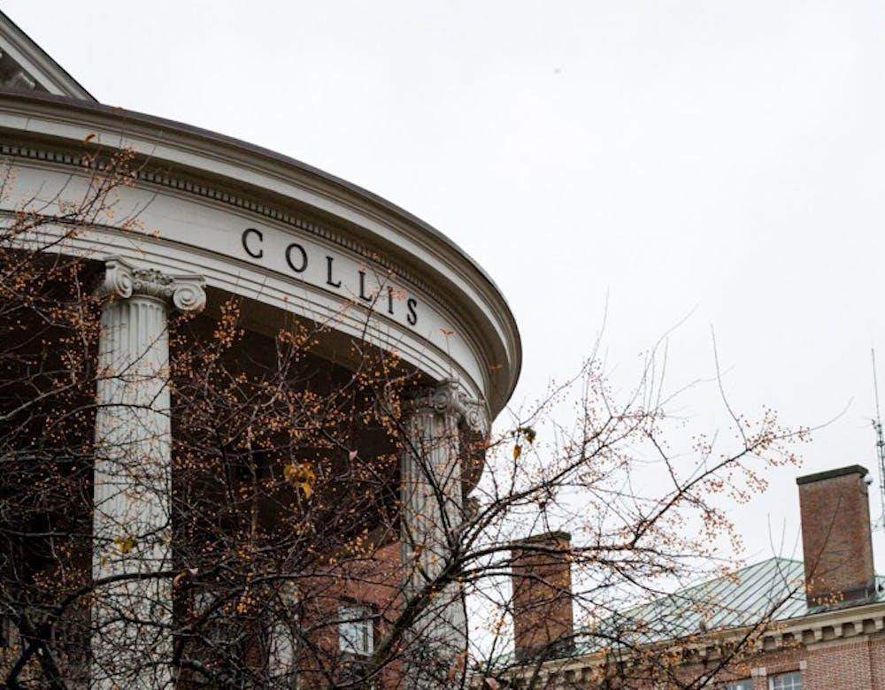 1-17-20-news-collis-olympia-nagel-caland