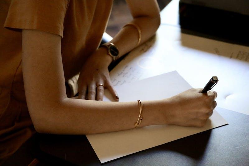 5.25.20.letterwriting_NainaBhalla.jpeg