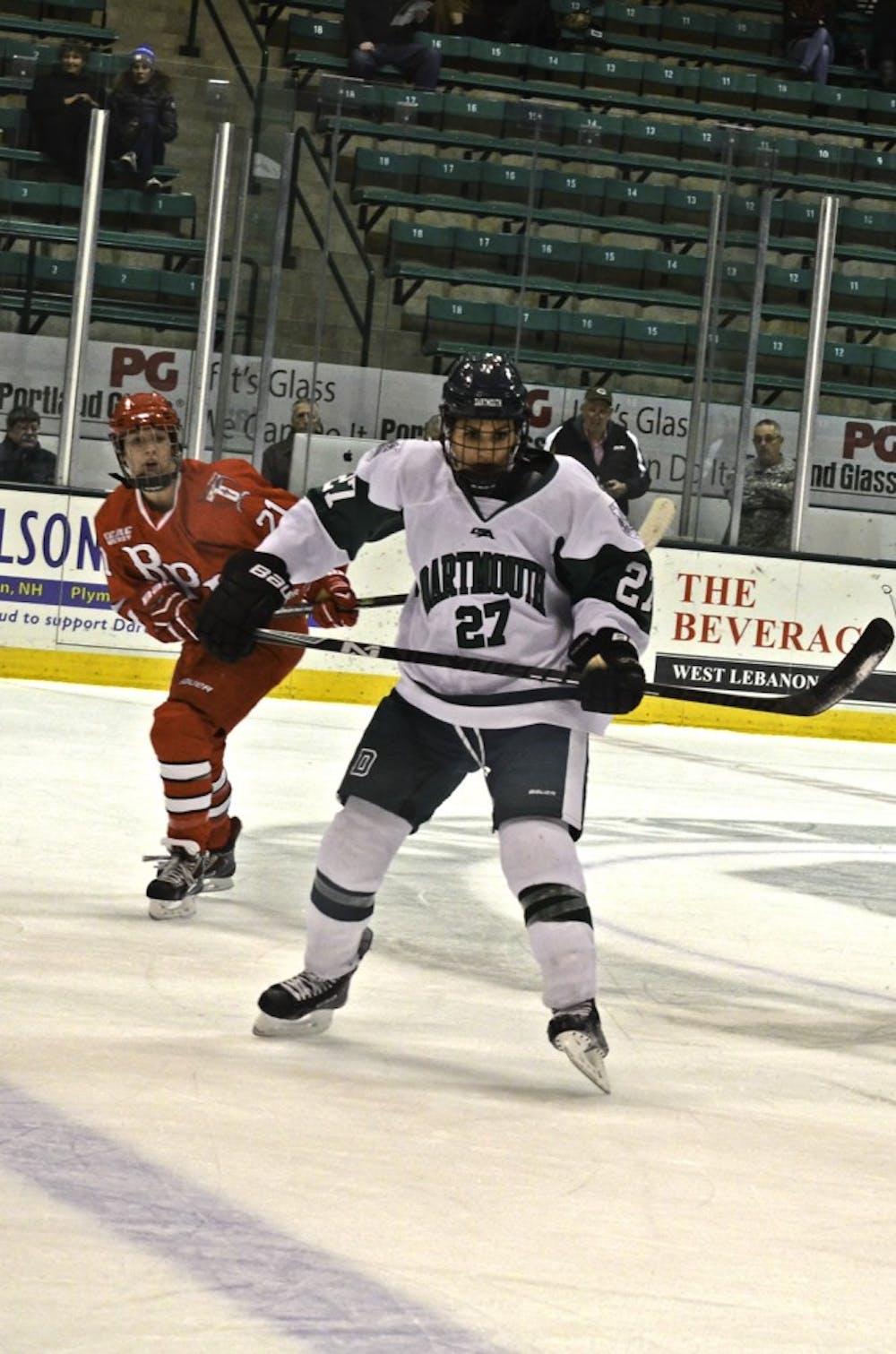 11-04-14-sports-womens-hockey-vert-eliza-mcdonough