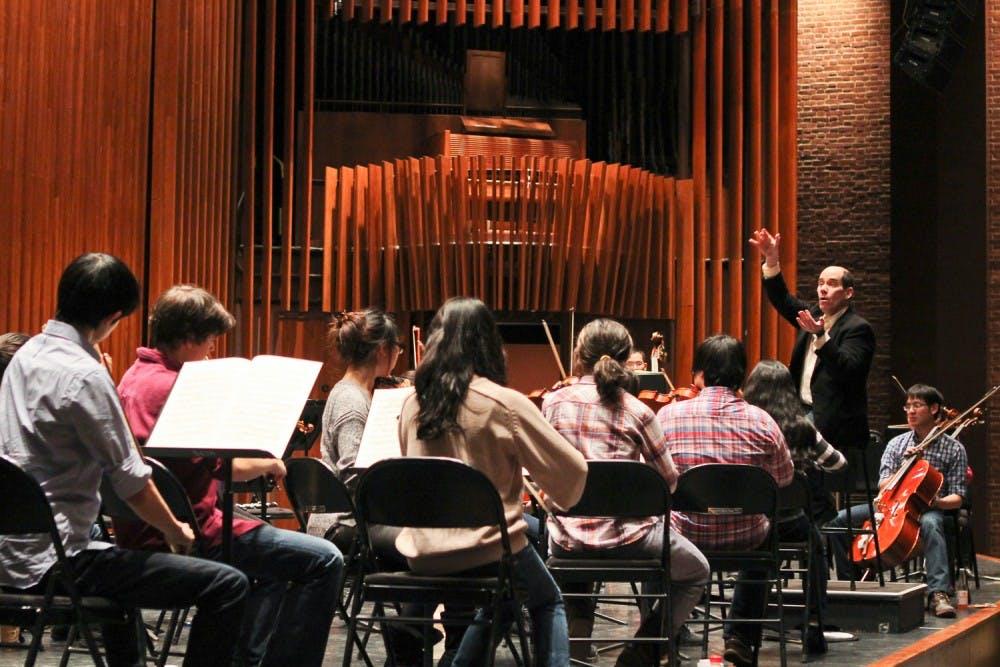 11-11-13-arts-dso-gavin-huang