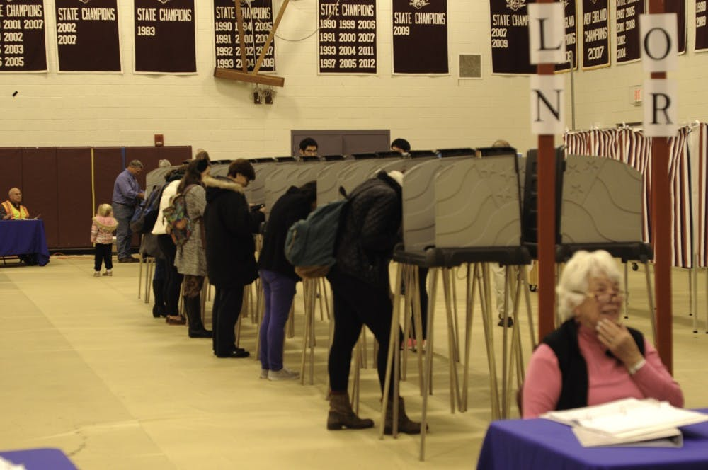 11-5-14-news-elections2-annie-ma