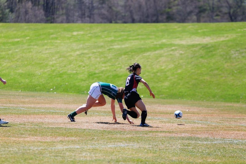 Women's Rugby Ivy League Championship