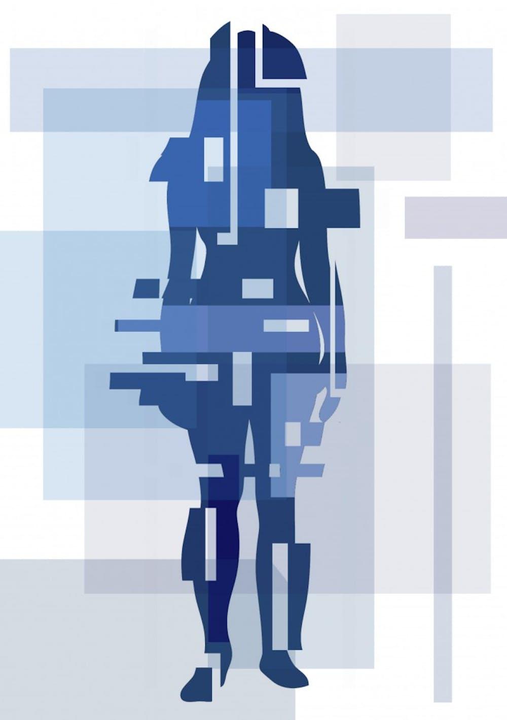 body-image-web