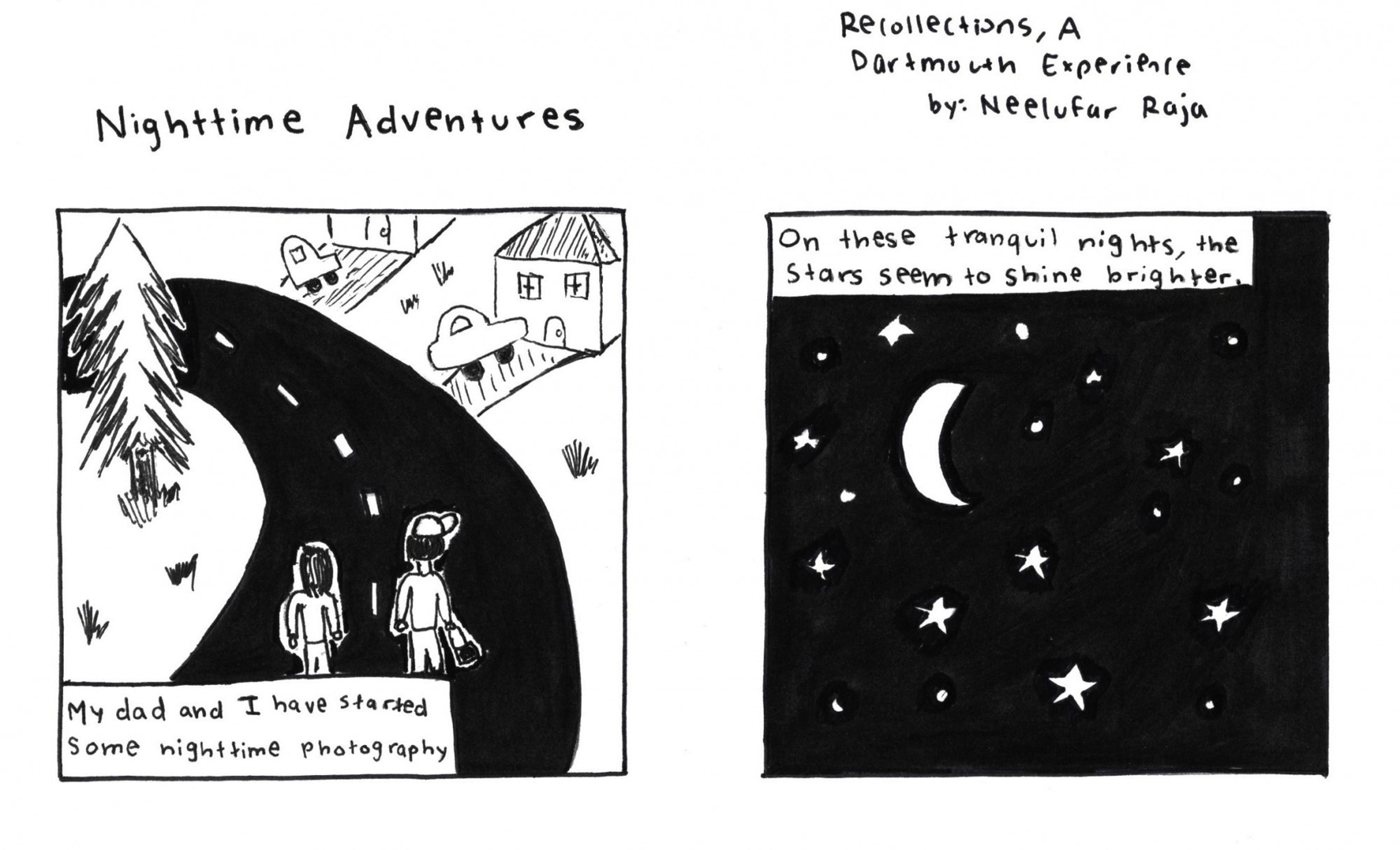 raja-nighttime-adventures