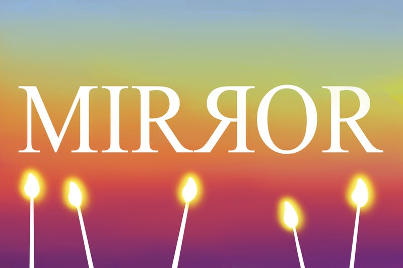 mirror cover 9.22.21.png