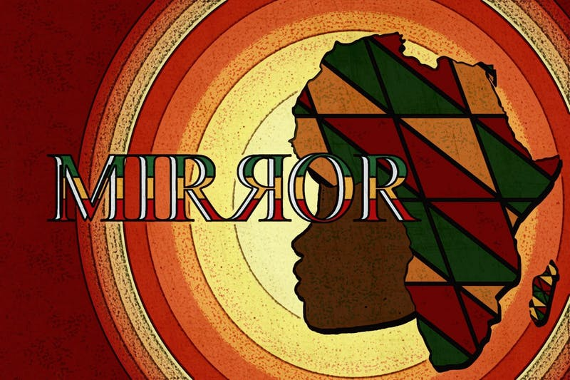Mirror Black History Month cover.jpg