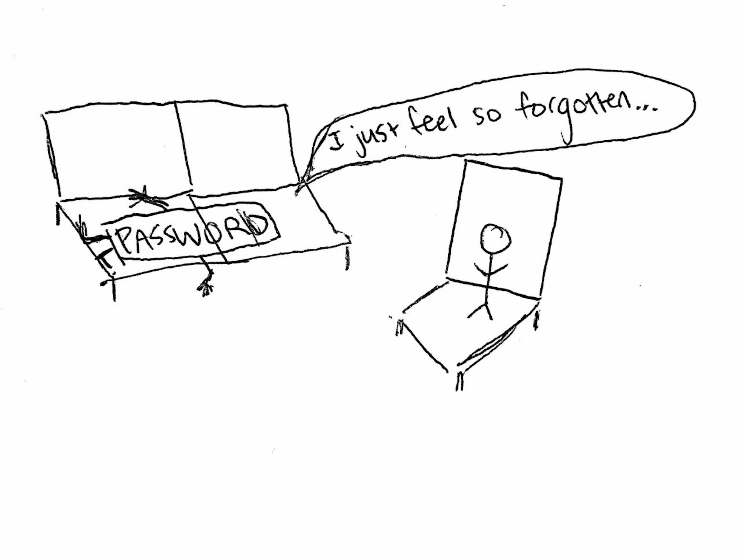 thumbnail-dameron-cartoon