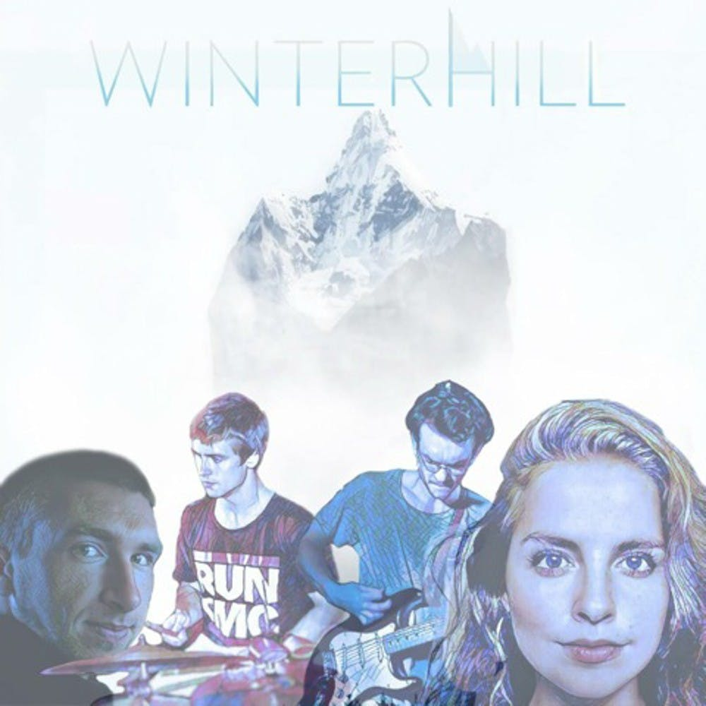 winterhill_by_courtesy