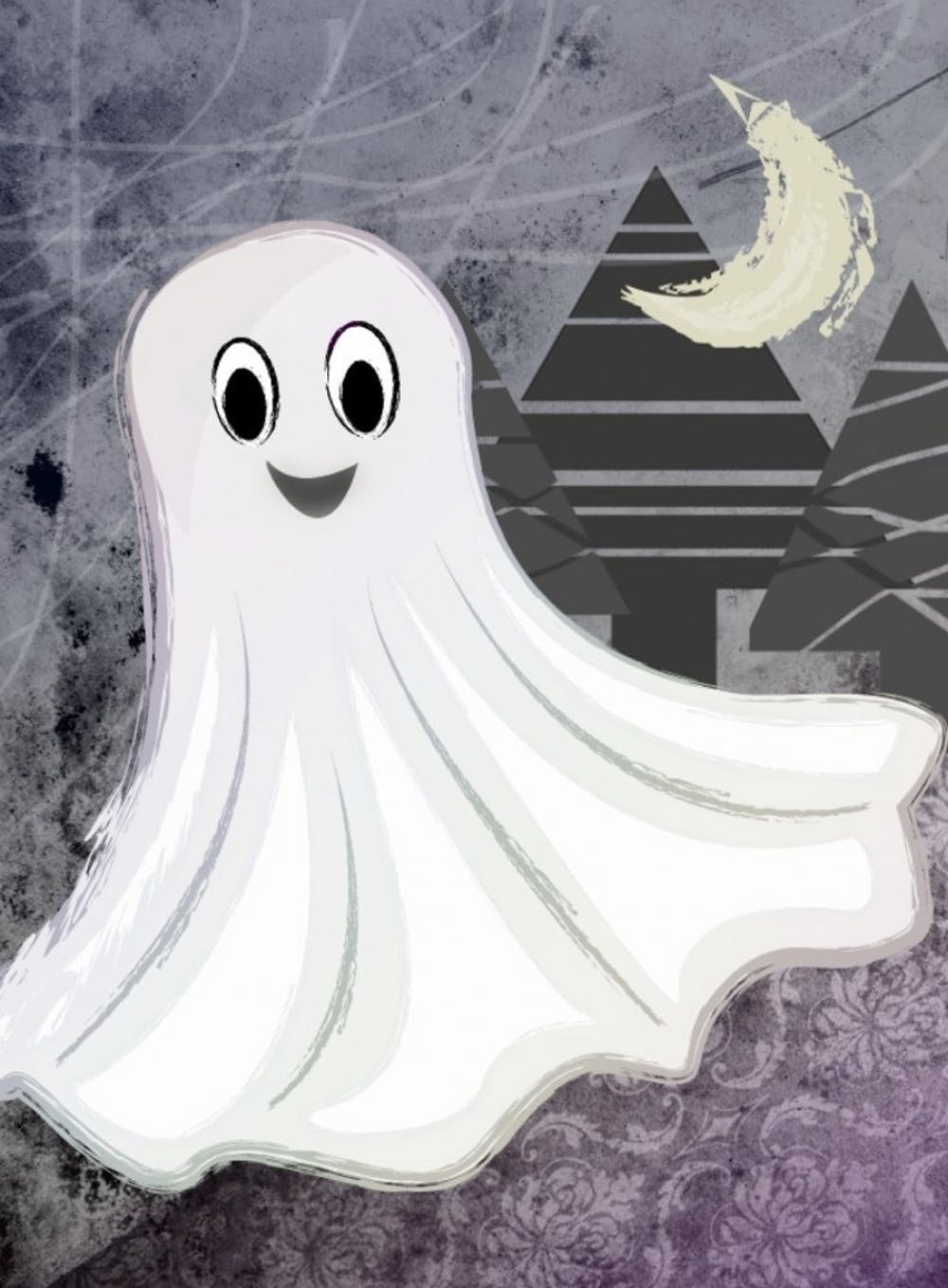 ghost-copy