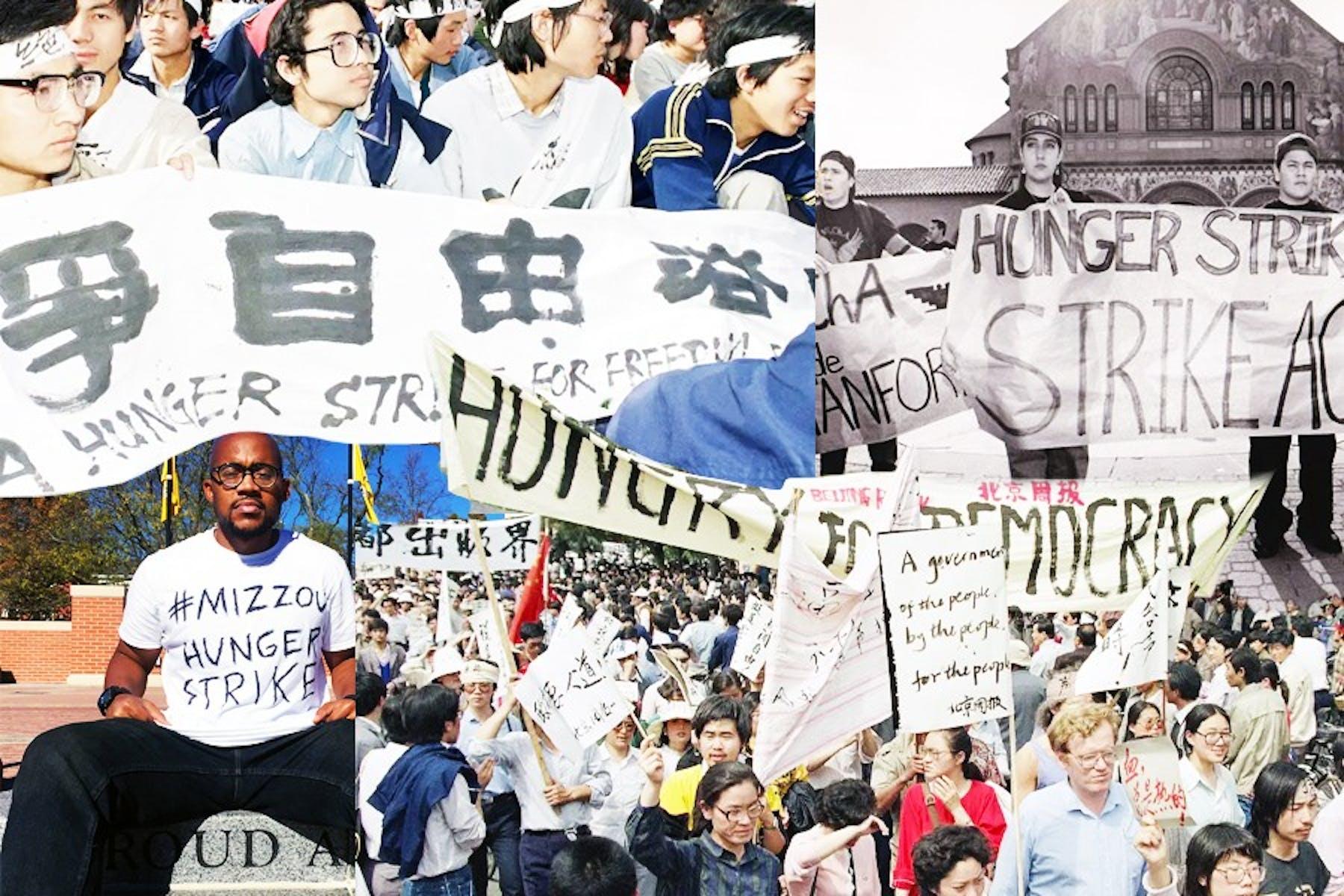 hunger_strike_collage