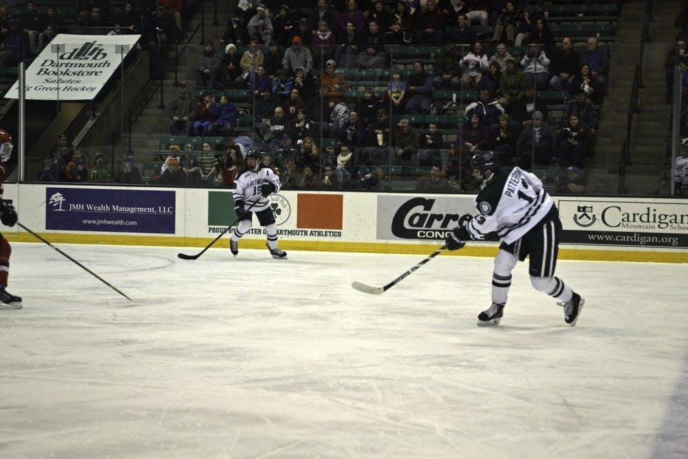 02-09-15-sports-mens-hockey-eliza-mcdonough