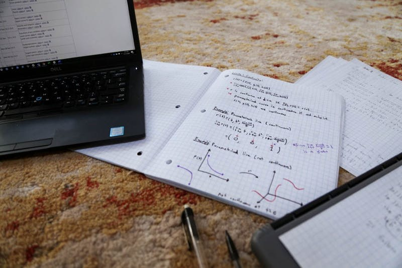 11.17.20_Studying_AndrewChen.jpg