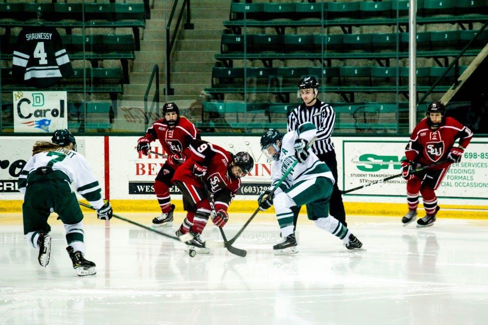 2-18-19-hockey-nataliedameron-1