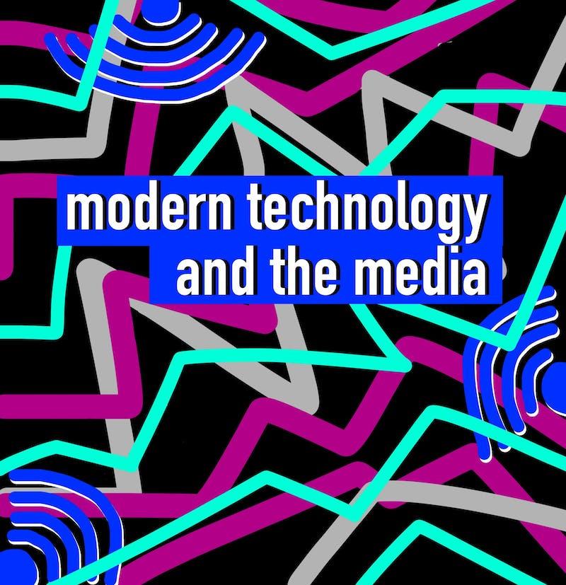 modtech_media RGB.jpg