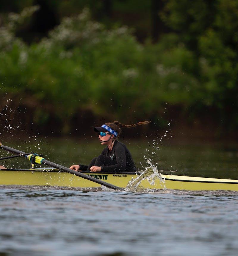 katie_erdos_rowing.jpg