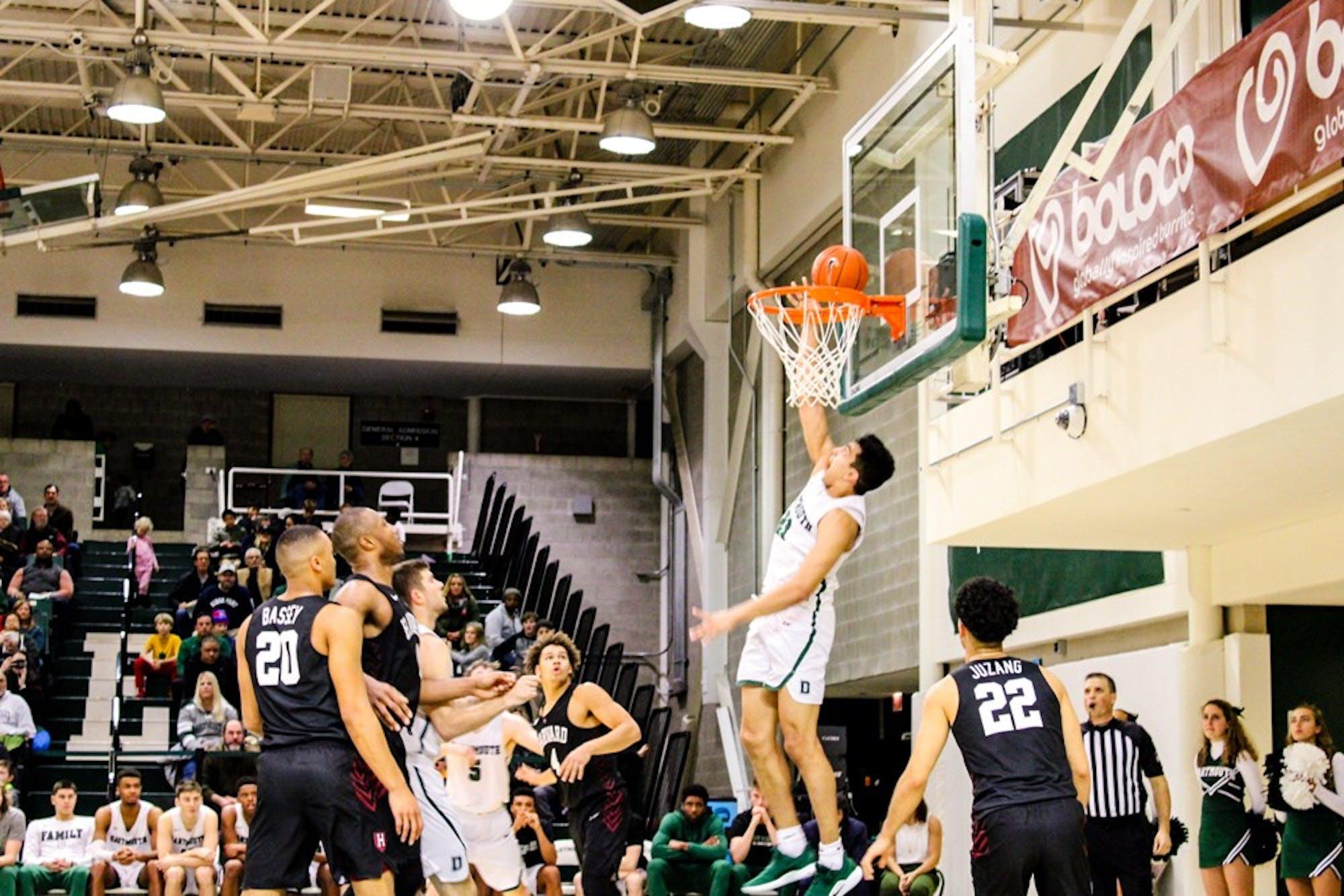 1-27-20-basketball2-lonagirardin