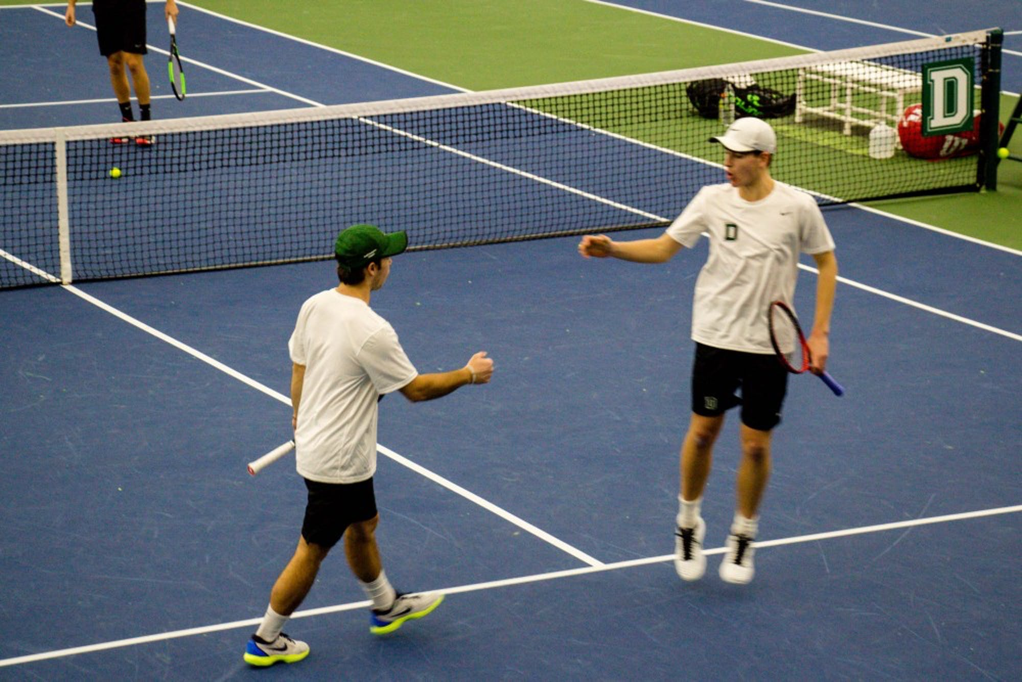 4-15-19-tennis-nataliedameron-1