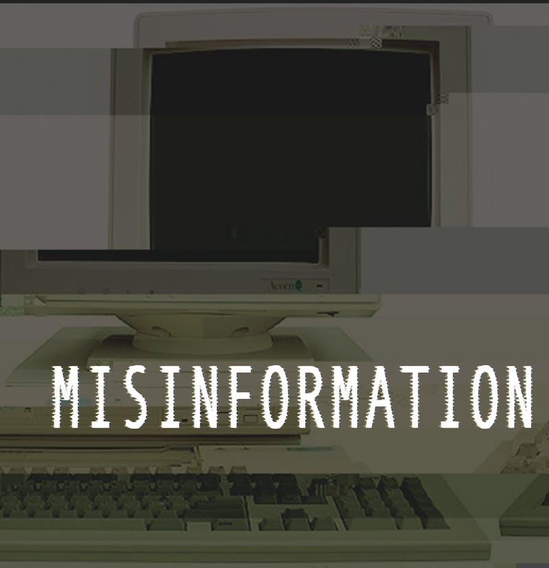 misinfo_RGB.jpg