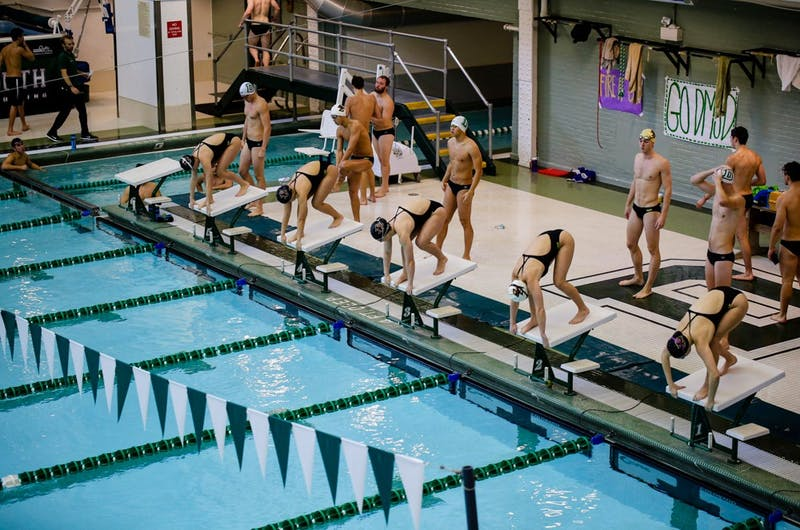 1.7.18.sports.swim_MichaelLin.jpg