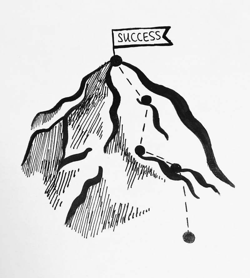 success graphic.jpg