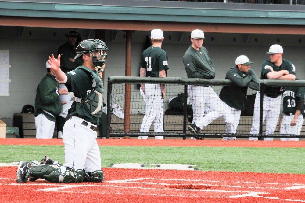 5-9-14-sports-baseball2-jin-lee