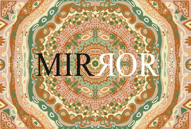 MirrorCoverWeek821S.jpg