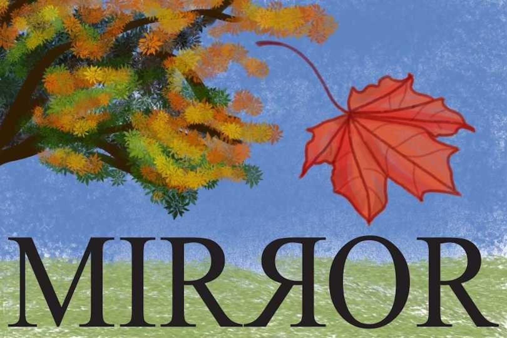 mirror-cover-10-5-21