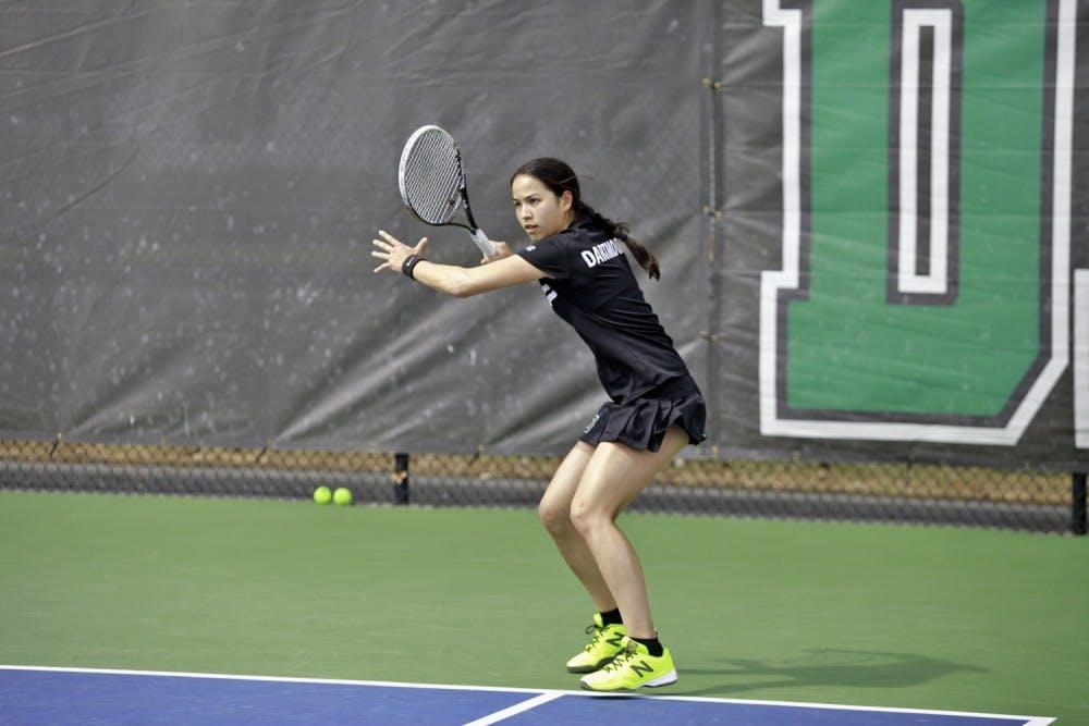 05-14-2015-sports-taylor-ng-tennis-jeffrey-lee