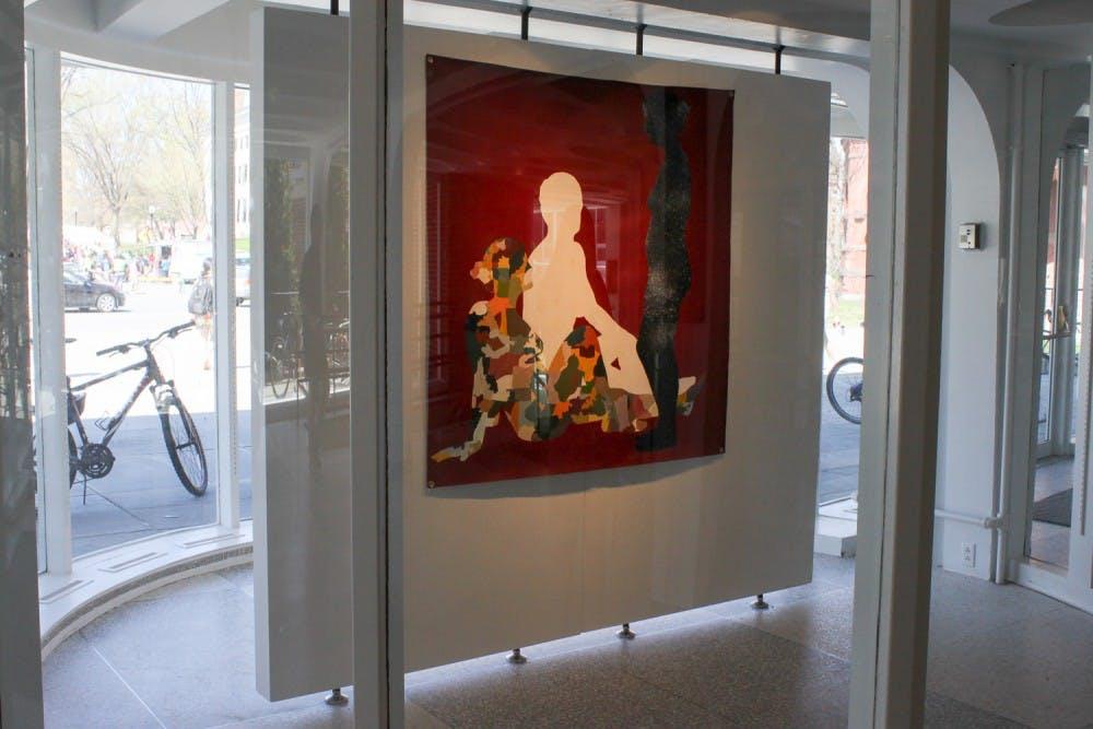 5.12.14.arts_.rotunda_Tracy-Wang