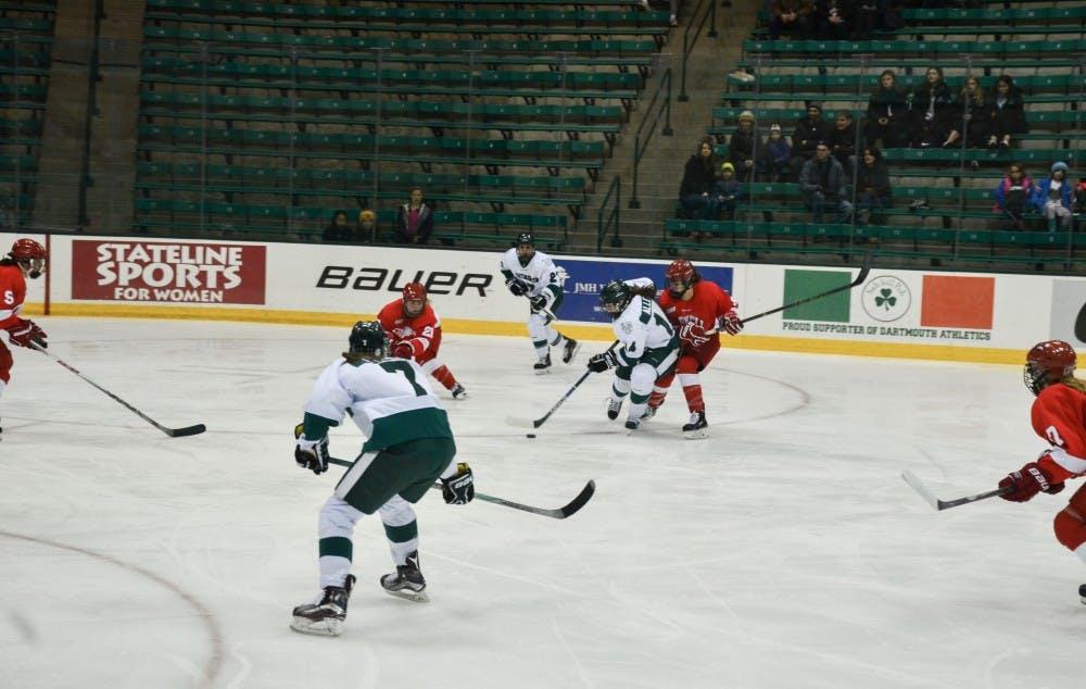 1-11-16-sports-womenshockey2-seamorezhu