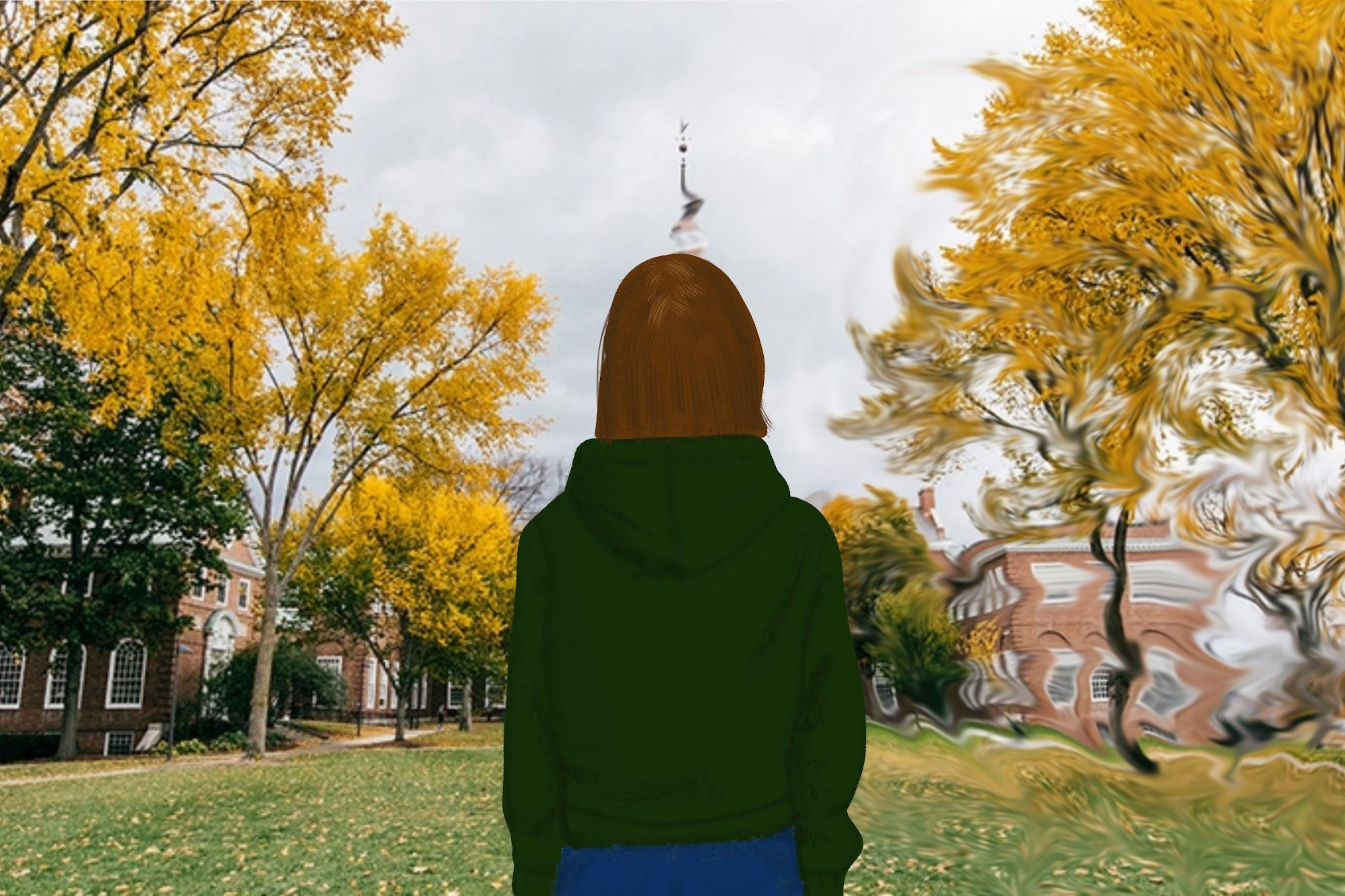 returning-to-campus