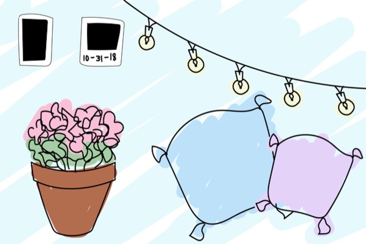 dorm-rooms-as-home-design