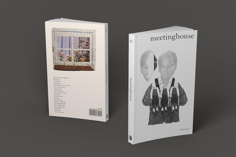 Meetinghouse Cover Mockup.jpeg