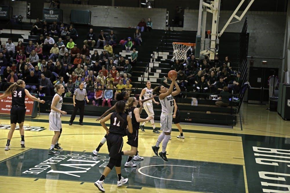 02-13-15-sports-womens-basketball-weijia-tang