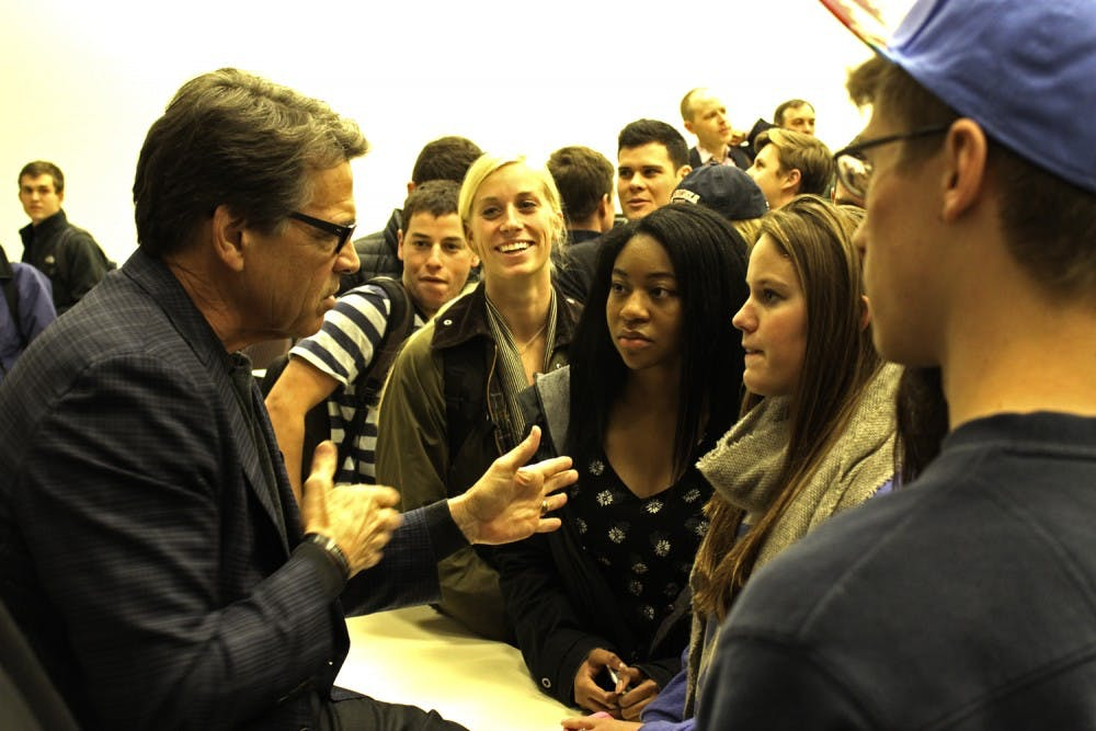 11.10.14.news_.Rick-Perry2_Trevy-Wing