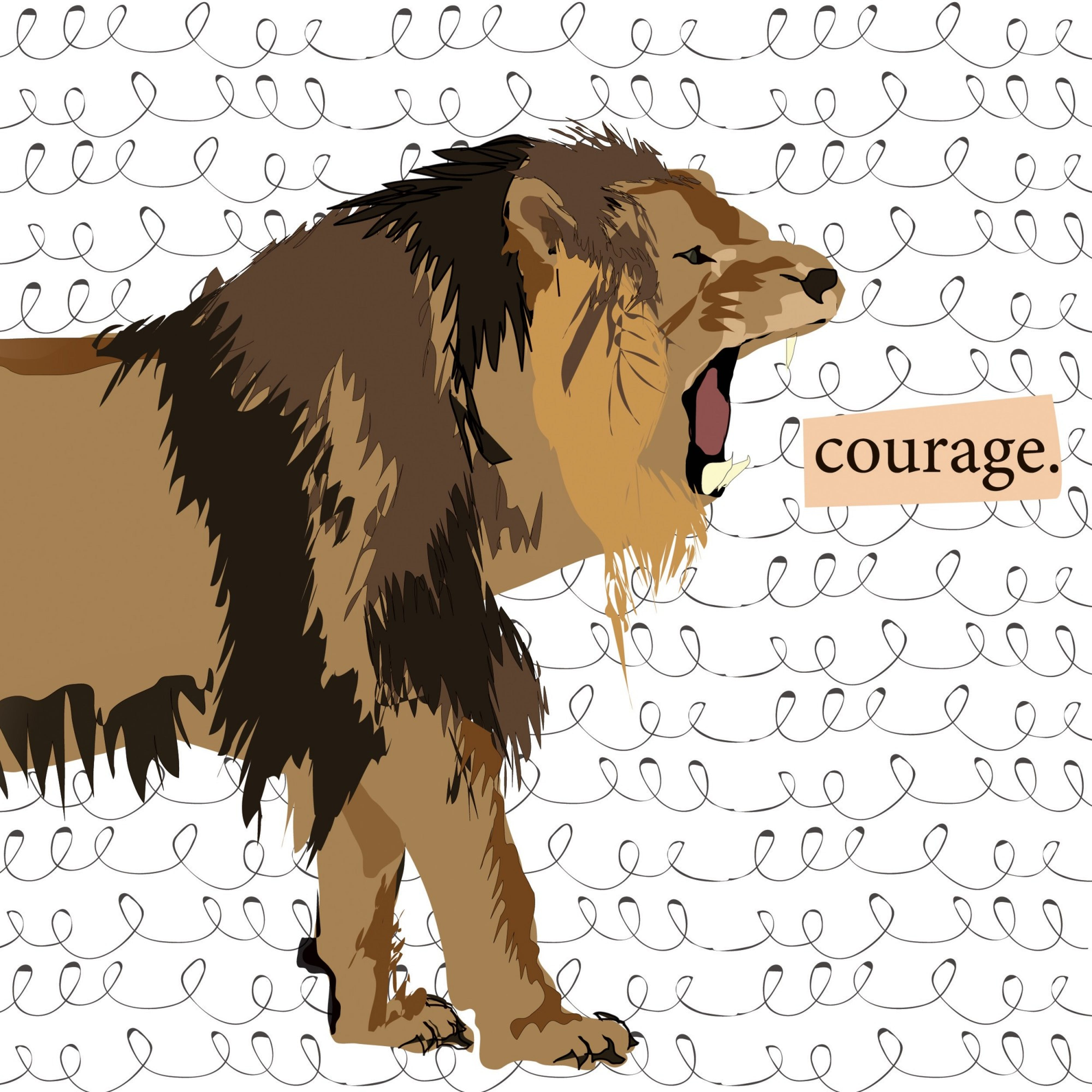 bailey-courage-cover-rgb