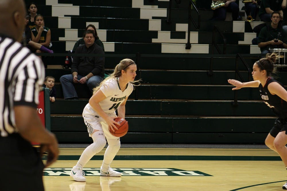 2-2-16-sports-womensbasketball-joborenge-1